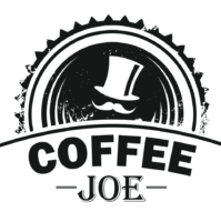 Coffee Joe