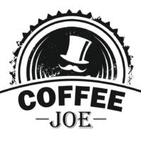 Coffee Joe