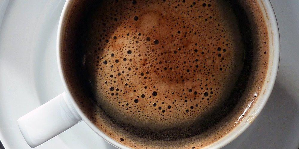 3.hrnek káva pěna(1)